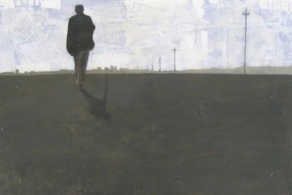 2010-Sehnsuchtssucht-80-x-120-cm-Öl,-Acryl,-Tusche,-Bleistift,-Nessel