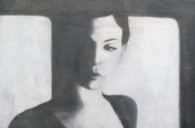 2011-Fremde-Fenster-60-x-90-cm-Öl,-Acryl,-Nessel