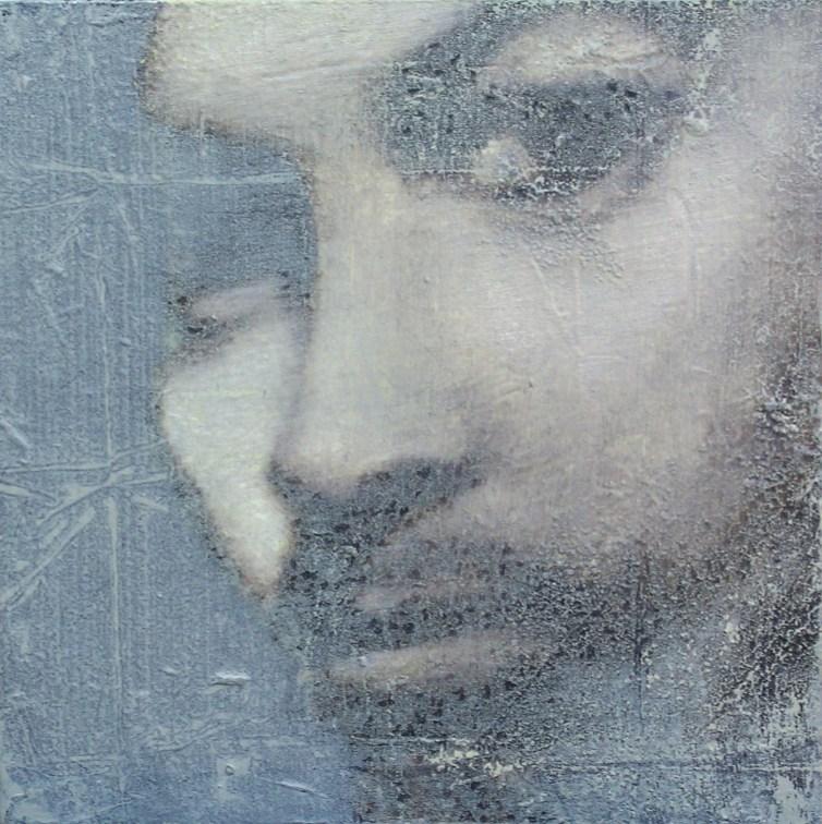 2011-Sanfte-Welle-15-x-15-cm-Öl,-Acryl,-Holz