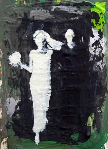 225-2016-Peng!-29-x-21-cm-Tusche-&-Acryl-auf-Holz