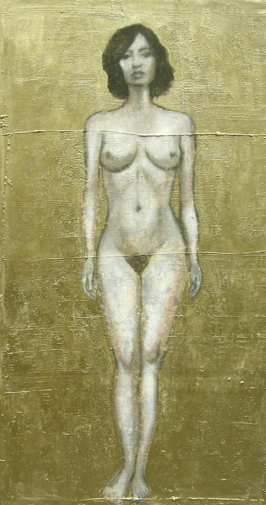 2006 Gold und Silber