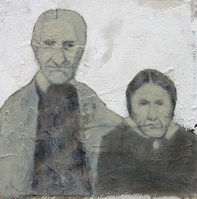 2007-Greise-50-x-50-cm