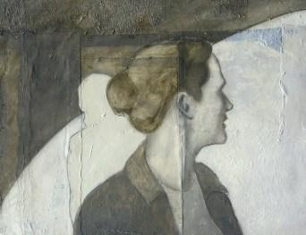 2007-Traumfolgen-97-x-75-cm-Öl,-Acryl,-Nessel,-Holz