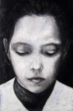 2010-Ohne-Bedingung-90-x-60-cm-Öl,-Acryl,-Nessel
