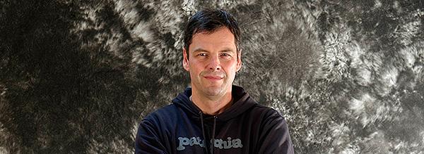 Kai-Uwe Küchler, Live-Multivisionen