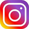 Kai-Uwe Küchler auf Instagram