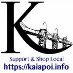 Every Shop, Business, Club and Event in Kaiapoi