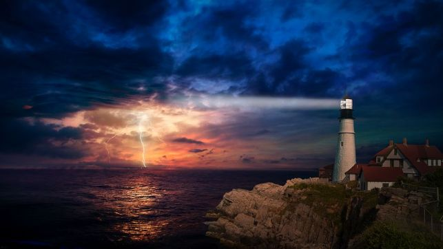 lighthouse-4241186__480