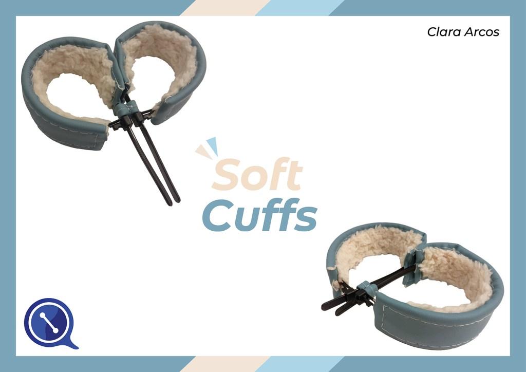 SoftCuffs