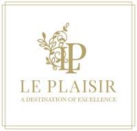 Le Plaisir - destination of Excellence