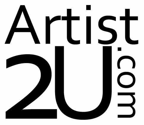 ARTS TRAIL – visit local award winning Artist studios and galleries