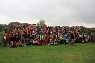 IPC UK GROUP PHOTO