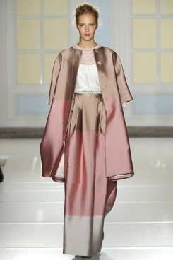 temperly-london-ss-14-2