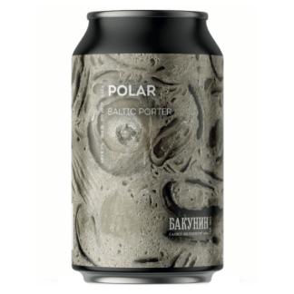 Polar - Bakunin