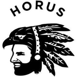 Horus Aged Ales