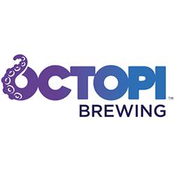 Octopi Brewing