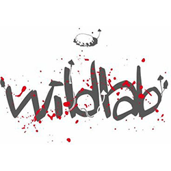 Wild Lab