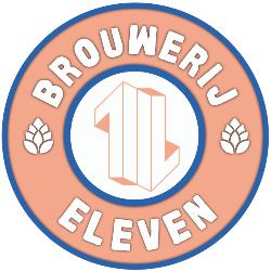 Brouwerij Eleven