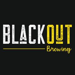 Blackout Brewing
