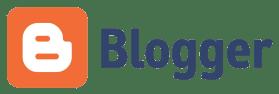كيفية إنشاء موقع مجاني بأستخدام خدمة Blogger من Google