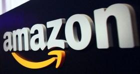 كيفية التسجيل و الشراء من موقع امازون Amazon