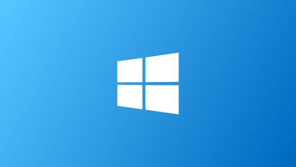 كيفية معرفة جميع مواصفات الكمبيوتر على نظام الويندوز Windows