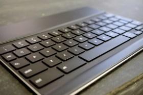 كيفية تعريب كيبورد Pixel C Keyboard و أي كيبورد أندرويد