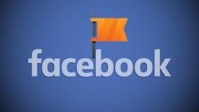 كيفية إنشاء صفحة Page على الفيسبوك Facebook