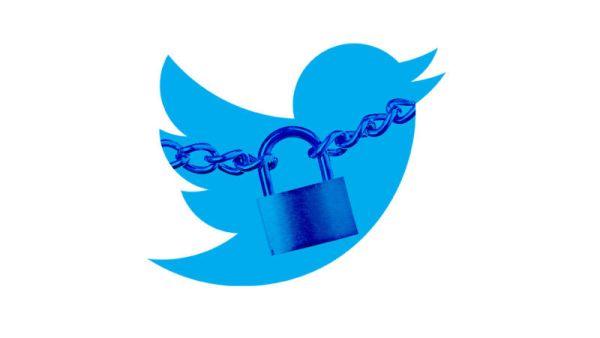 كيفية حماية حسابك في تويتر بتفعيل التحقق بخطوتين