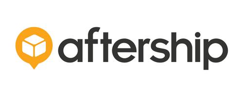 كيفية متابعة وتتبع شحناتك بإستخدام تطبيق AfterShip