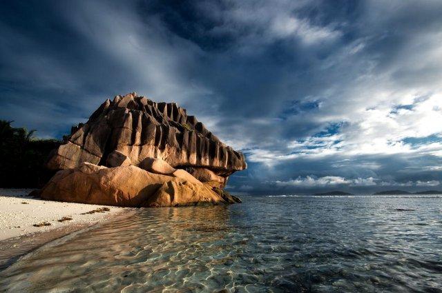 Красивая планета (45 фото)