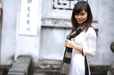 中国人の恋愛観、結婚観、初恋