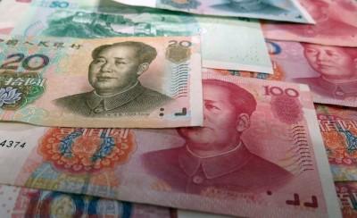 中国人観光客との対応の中で学んだこと