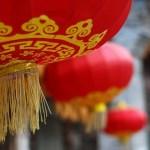 中国人観光客に触発されて広州での海外生活を決心!