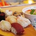 アメリカ移住、日本食はやはり恋しくなる?買い物事情と日本食