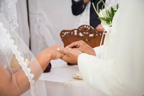 フィリピン、結婚ビザ