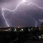 年間20個以上の台風!フィリピンの雨季と気候
