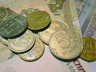 ロシアの物価は高い、経済と不動産価値