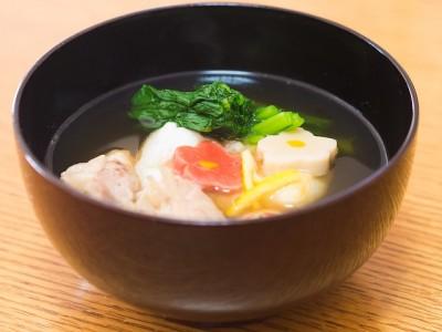 フィリピンで手に入りにくい日本の食材、だし
