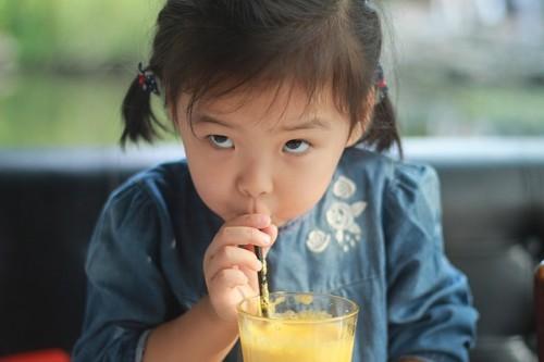 アジア人に対する偏見、ロシアの人種差別