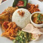 インドネシア移住の前に知っておくべき、バリ島の食べ物と買い物事情