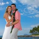 国際結婚する前の最低限の覚悟3つーバリ島の結婚事情