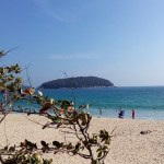 タイ在住日本人おすすめ!プーケットの観光スポット3つ