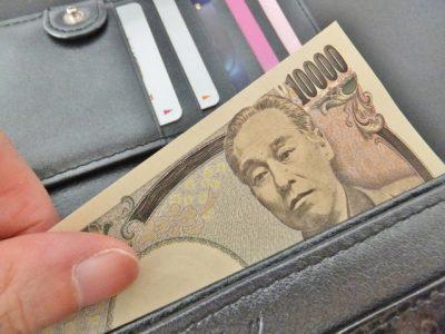 日本一時帰国の際に買って帰るもの