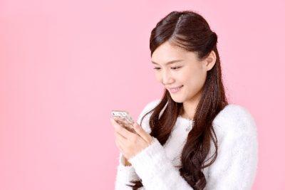日本の格安SIMカード