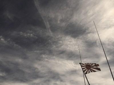 山本五十六,軍人,戦争嫌い,真珠湾攻撃