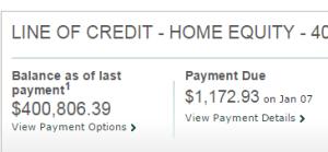 2015_mortgage