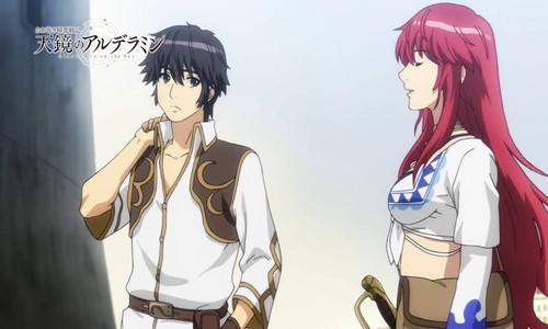 anime056