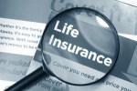 生命保険の種類は大きく3つ「死亡保険」「生存保険」「生死混合保険」とは?