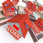 「債務返済保障プラン」とは?